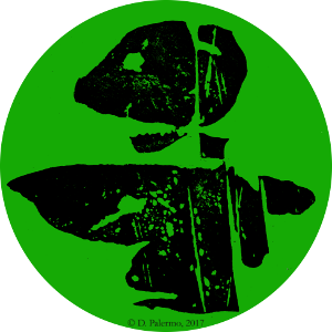 Logo ambientalismi